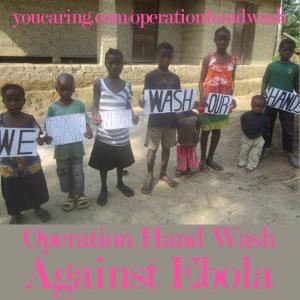 opreationhandwash2